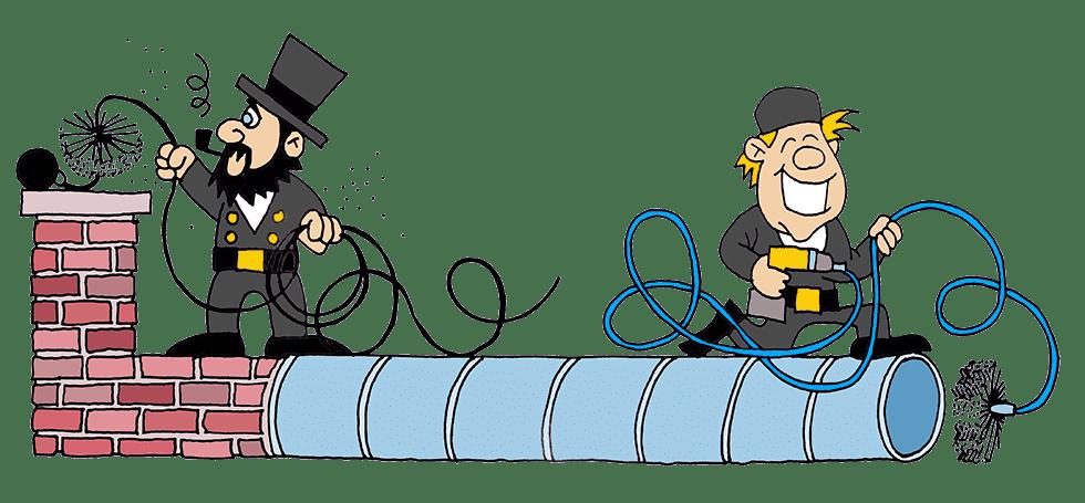 Ny Ventilationsfilter: Skift af filter til ventilationsanlæg » Odense KY33
